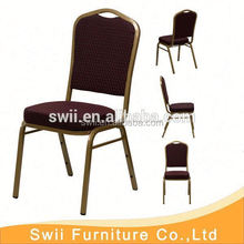 aluminum banquet chair price steel banquet chairs wholesale banquet chairs