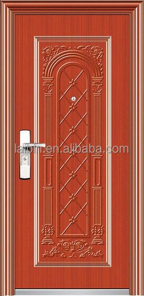 Indian Steel Security Main Iron Door Designs Buy Indian Steel Security Main Iron Door Designs