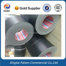 3 cm carpet colorful cloth duct tape , 30 mm waterproof cloth tape