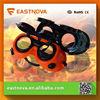 Eastnova WG001 industrial new safety welding glass