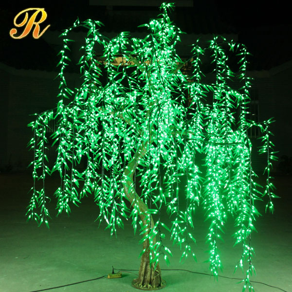 Led Lights For Outdoor Trees :  Outdoor Tree Lights,Christmas Outdoor Tree Lights,Led Outdoor Tree