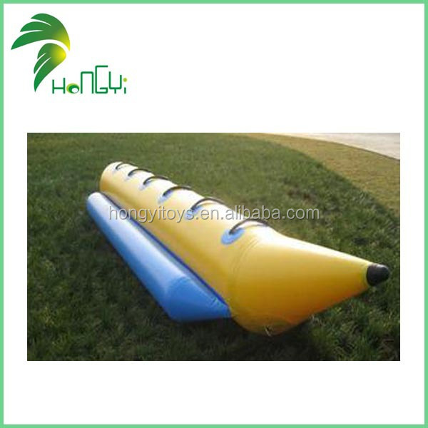 Top Quality Hot Design Inflatable Water Banana Boat.jpg