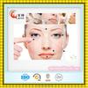 micro plastic hyaluronic acid facial fillers, injectable dermal face gel,hyaluronic acid syringe to buy