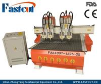 costco outdoor furniture machine cnc fastcut-1325B