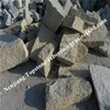 yellow and red sandstone,wall stone,slate tile cultural stone mushroom