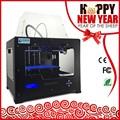 Efficace 3d cncscanner 3d pour imprimante, machine d'impression 3d, 3d imprimante scanner