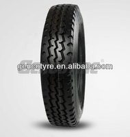 truck tyre/tire with high quality and cheap price