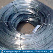 nice quality for aluminum Alloy Wire 5154