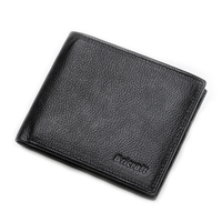 united states distributors rfid blocker wallet insert replacements