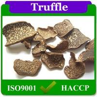 Matured Dry Tuber Indicum/Truffle Tuber Mushrooms for sale,Chinese Wild Dried Black Truffle Mushrooms In Stock