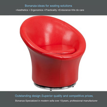 3975#Leather Lounge Suites, Lounge Sofa Chair, Best Modern Chairs