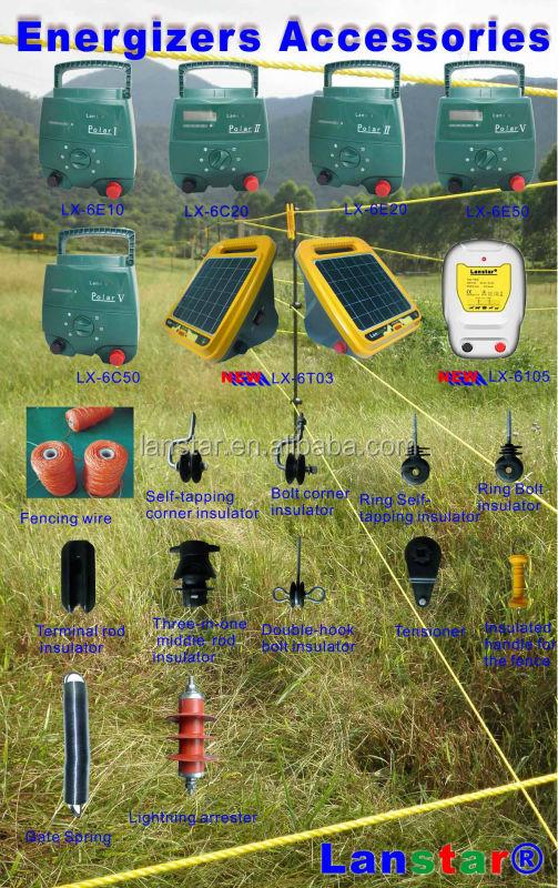 Electric for farm.jpg