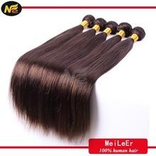 Brazilian remy hair wholesale brazilian human hair sew in weave brazilian hair straight