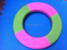 inflatable swimming ring/EVA foam ring
