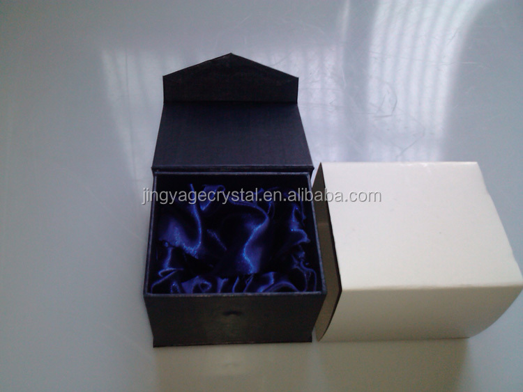 hot sell gift wedding