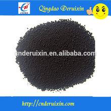 Deruixin de caucho negro de carbono n330 los precios, n220 en la industria química