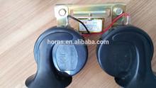 portable tire inflator digital display tire inflator outdoor horn speaker speaker