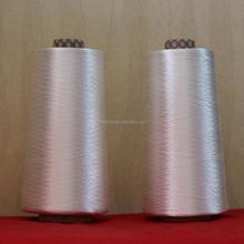 China rayon filament yarn 600d for weaving
