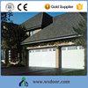 Popular customized auto garage door