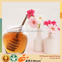 Competitive price exporting honey