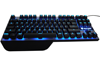 87keys mechanical keyboard from Sades SA - KB87