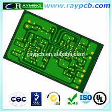 /led tv lcd bordo de la unidad/tv tablero de control/circuito de tv junta/tv principal junta/tv universal placa de circuito
