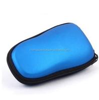 Hard EVA Case Bag pouch For Philip s Shaver razor