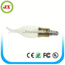canbus load resistor for led bulb