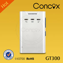 Best superviser of Concox GT300 Gps tracking with sos gps/gsm localizer