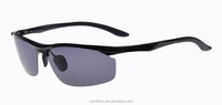 tr90 sport sunglass sport sunglasses with glass lens sport sunglasses oem polarized