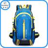 backpack travel bag mountain bags hiking backpack