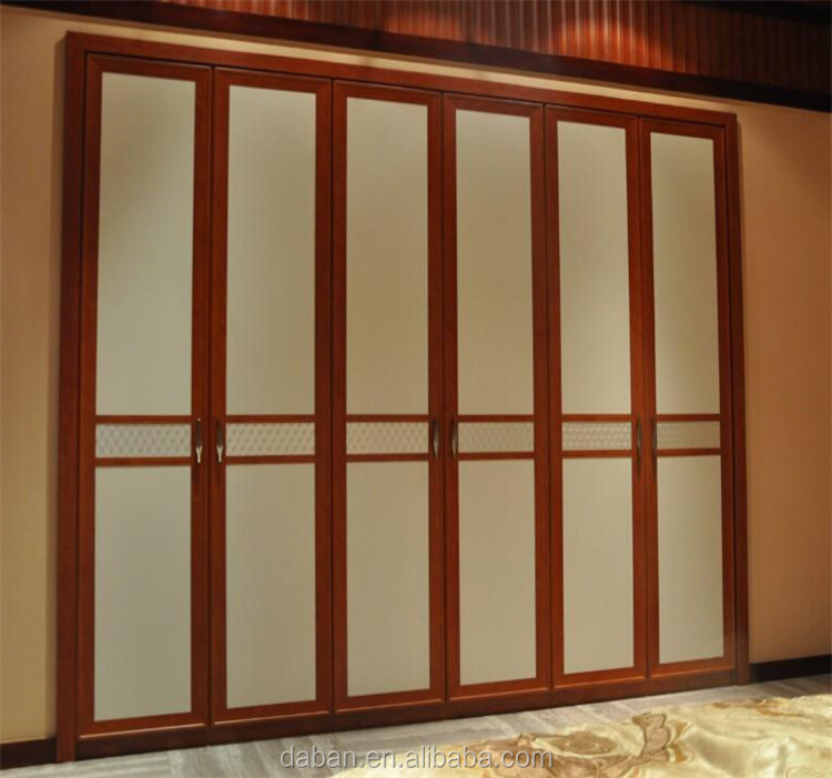 Baby Wardrobe Portable Fabric Wardrobe Bedroom Wardrobe Sliding Mirror Doors  Latest Wardrobe Door Design Wooden Wardrobe