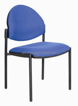 simple and cheapest conference chair