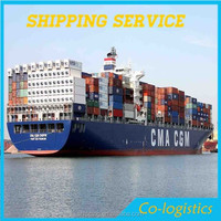 cheap sea freight shipping rates to poland -Grace Skype: colsales12