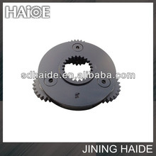 Daewoo swing motor spare parts,daewoo alternator,daewoo dc24 engine for excavator SOLAR 30 35 130 140 150