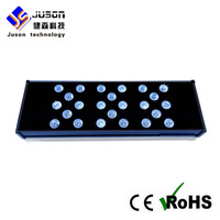 2015 New Ecotech Programmable LED Aquarium Lighting Saltwater Aquarium