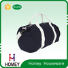 Factory Supply Top Quality All Customed Travel Collapsible Duffle Bag