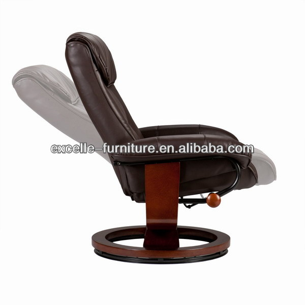 Wholesale hotel furniture, hotel furniture chair