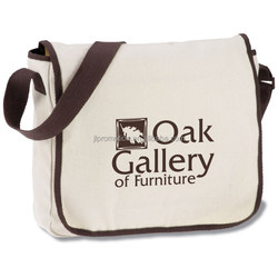 2014 New Design canvas craft tote bags