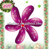 /product-gs/sex-hot-woman-flower-pic-with-animals-clit-massager-china-sex-manufacturer-1424368803.html