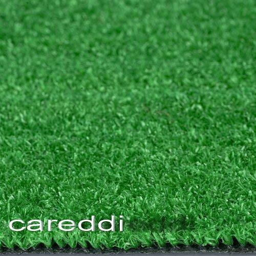 Artificial grass short grass curly landscaping use basic for Short grasses for landscaping