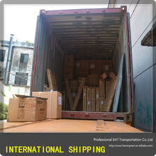 Shipping to Egypt, Shipping Company in Foshan, CIQ Certificate