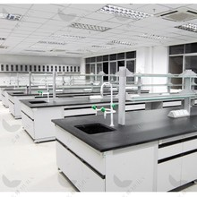 Good Price Chemical physical biological lab furniture price
