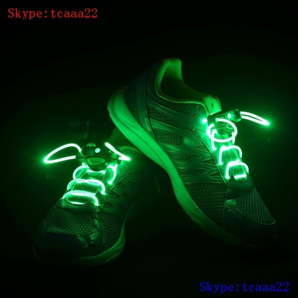 illuminate led shoelace026.jpg