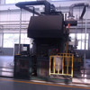 Advanced AICHELIN technolgogy multipurpose electric box type quenching and tempering furnace with protective atmosphere