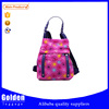various style different sizes women's hand bag/ travel, leisure, sport small sling bag