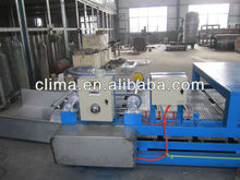 paper egg tray machine pulp molding production line