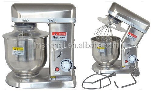 Cake Mixers On Sale ~ Wholesale l used cake mixer for sale ss kitchen