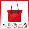 Fashion online ladys handbag Nylon Handbag Tote Purse Satchel Hobo Messenger Bag(ES-Z051)