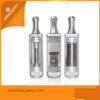 Alibaba china market e cig clearomizer 3 in 1 function vaporizer kit